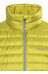 Marmot Tullus Jacket Men Citronelle